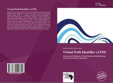 Bookcover of Virtual Path Identifier (ATM)