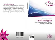Bookcover of Virtual Prototyping