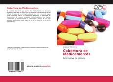 Capa do livro de Cobertura de Medicamentos