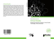 Couverture de Virtual Studio