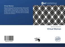 Bookcover of Virtual Woman