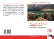 Bookcover of Squaw Creek National Wildlife Refuge