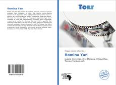 Bookcover of Romina Yan