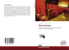 Bookcover of Romi Dames