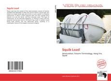 Copertina di Squib Load