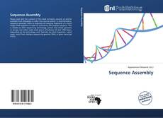 Bookcover of Sequence Assembly