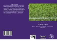 Buchcover von Neale Stadium