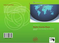 Couverture de Neale, County Mayo