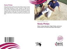 Borítókép a  Nealy Phelps - hoz