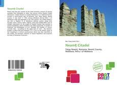 Neamţ Citadel的封面