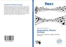 Portada del libro de Sequentia (Music Group)