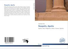 Обложка Neapolis, Apulia