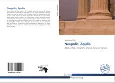 Neapolis, Apulia kitap kapağı