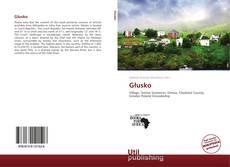 Portada del libro de Głusko