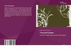 Обложка Visceral Games