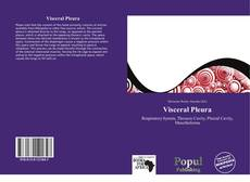 Bookcover of Visceral Pleura