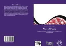 Обложка Visceral Pleura