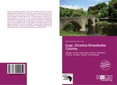 Borítókép a  Ługi, Strzelce-Drezdenko County - hoz