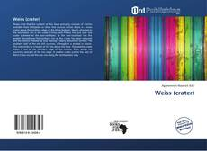 Bookcover of Weiss (crater)