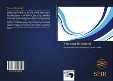Обложка Viscount Brentford
