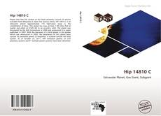 Bookcover of Hip 14810 C