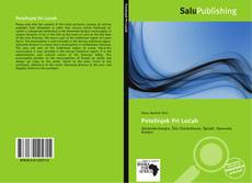 Petelinjek Pri Ločah的封面