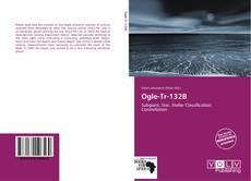 Bookcover of Ogle-Tr-132B