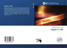 Bookcover of Ogle2-Tr-L9B