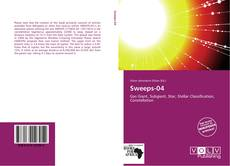 Bookcover of Sweeps-04