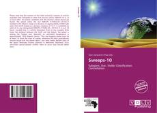 Bookcover of Sweeps-10