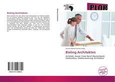 Couverture de Bieling Architekten