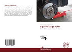 Portada del libro de Squirrel-Cage Rotor