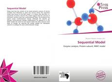 Bookcover of Sequential Model