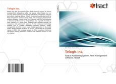 Copertina di Telogis Inc.