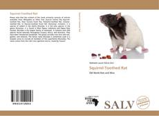 Capa do livro de Squirrel-Toothed Rat