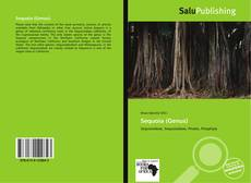 Bookcover of Sequoia (Genus)