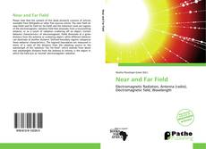 Buchcover von Near and Far Field