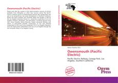 Bookcover of Owensmouth (Pacific Electric)