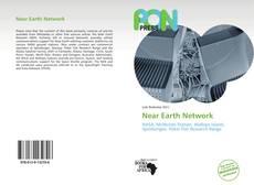 Copertina di Near Earth Network