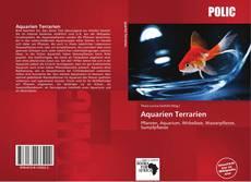 Portada del libro de Aquarien Terrarien