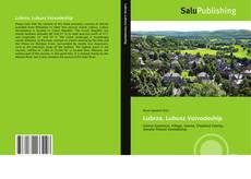 Lubrza, Lubusz Voivodeship的封面