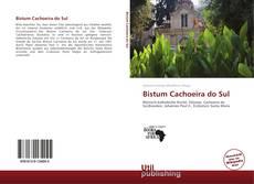 Portada del libro de Bistum Cachoeira do Sul