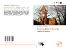 Borítókép a  Srebrna, Płońsk County - hoz