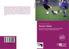 Bookcover of Román Ojeda