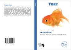 Buchcover von Aquarium