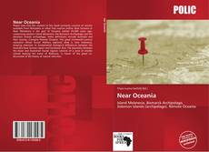 Bookcover of Near Oceania