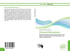 Обложка Viscount Massereene