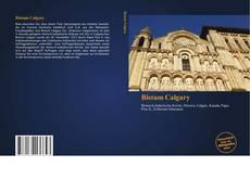 Bookcover of Bistum Calgary
