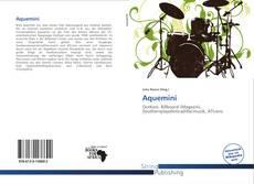 Bookcover of Aquemini