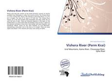 Borítókép a  Vishera River (Perm Krai) - hoz